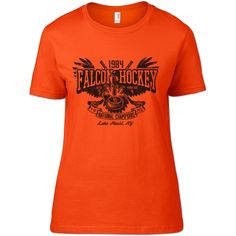 a5b18cf161a 75 Best Forward Falcons images | Falcons, Hawks, Falcon logo