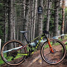 29er Mountain Bikes, Mountain Biking, Scott Spark, Hardtail Mtb, Scott Bikes, Downhill Bike, Porn, Bicycle, Bicycles