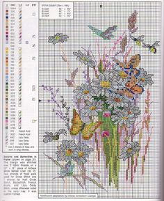 Gallery.ru / Фото #57 - Flowers - esstef4e