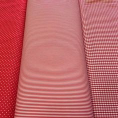 Clotheslining Fascinating 1Yard Classic Sport Clothes Lining Mesh Fabric High Quality Inspiration