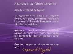 💙 La Oración soluciona tus problemas.💙  Clic aquí -> http://www.curacionesmilagrosaslaoracion.com/