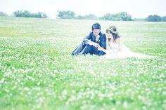 (1) ウェディングフォト アンシャンテ  shot By Enchante  http://enchante2006.com/