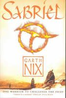 Garth Nix is another of my favourite authors and this is my favourite of his series...es. When the central character, Sabriel, learns that her father is missing she must venture across the wall to the Old Kingdom where she uses her knowledge of necromancy to overcome the dead that won't stay dead.