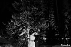 An Australian bride and a Finnish groom decided to have an open air chapel Winter Wedding in Finland. First look photos, fun games and lots of snow! Night Wedding Photos, Wedding Night, Chapel Wedding, Winter Weddings, Finland, Photography, Photograph, Fotografie, Photo Shoot
