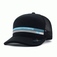 c9097088109 23 Best Fishing Hat images