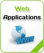 Customized Web Applications Web Application Development, Web Development, Creative Web Design, Professional Services, Search Engine, Improve Yourself, Budgeting, Projects, Key