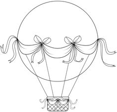 free printable hot air balloon coloring sheets for kidsfree online activities worksheets clipart printable hot air balloon coloring sheets for kids
