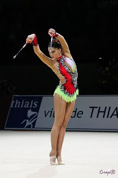 Creapik - Internationaux de Thiais 2014