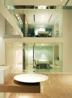 PORTFOLIO - Robarts Interiors and Architecture - Beijing - Robarts Interiors and Architecture