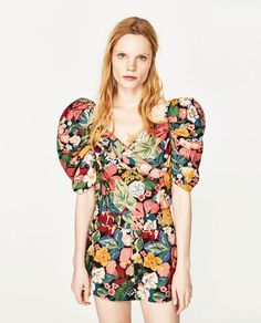 There's something distinctive about a Zara floral print. http://www.refinery29.com/zara-floral-print-clothing?utm_source=email&utm_medium=editorial&utm_content=everywhere&utm_campaign=170530-zara-floral-print-clothing