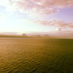 Moody Mauritius Mauritius, Celestial, Sunset, Outdoor, Outdoors, Sunsets, Outdoor Games