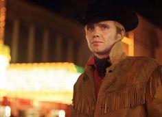 """Jon Voight, """"Midnight Cowboy"""""""