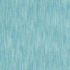 Pattern #15656 - 246 | Eileen K. Boyd Vol. 2 Exclusively for Duralee | Duralee Fabric by Duralee
