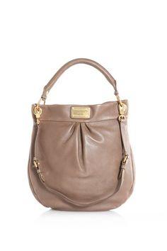 coach hobo handbags outlet rd2u  I want every Marc Jacobs purse ever created