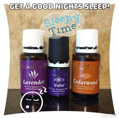 If you absolutely love good sleep a person will enjoy our website!