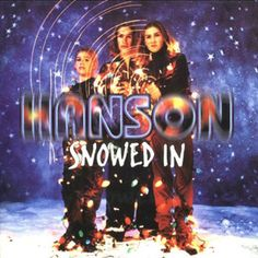 40 Essential Christmas Albums: Hanson, 'Snowed In' | Rolling Stone