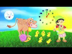 Grupo Encanto - Sol Solecito - YouTube