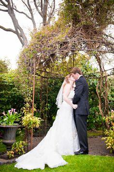 Celebration of love @ Villa Marco Polo Inn -Victoria BC/ Victoria & Vancouver island weddings