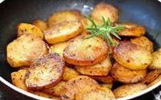 Yummy World, I Foods, Food Inspiration, Keto Recipes, Brunch, Food And Drink, Menu, Snacks, Healthy