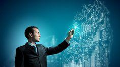 O Congresso Online de Tecnologia da Informação abre inscrições por tempo limitado.