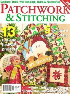 patch_stitch_0.jpg