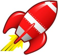 with rocket ship  If I had a Rocket Launcher  Pinterest  Ships