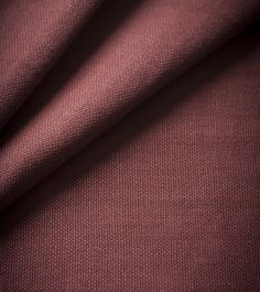 Donegal-linen-garnet-main-product-image.jpg (1000×1124)