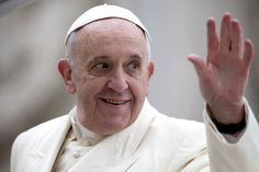 Pope Francis' new clothes: Why his progressive image is white smoke and mirrors | Salon