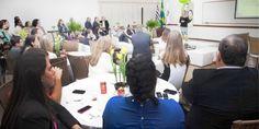 Voluntariado e ações solidárias alterando a sociedade: tema do Prêmio FEAC de 2015 | Agência Social de Notícias