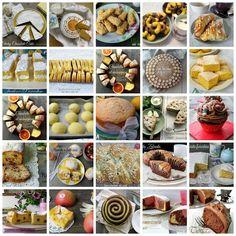 Dolci da colazione un articolo diviso in lievitati dolci, torte soffici e biscotti tante preparazioni per la mattina in famiglia Ricette dolci da colazione