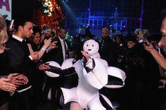 lady gaga artpop artrave 2013 - Google Search
