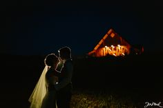 Amanda & Lyall& Wedding at Bird& Eye Cove Farm in Duncan, BC Vancouver Island, Wedding Colors, Amanda, Wedding Photography, Victoria, Birds, Eyes, Travel, Wedding Shot