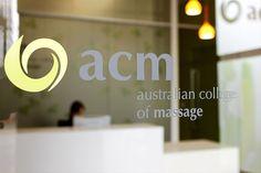 ACM - South Melbourne photo 2 of 9 Bathroom Lighting, Melbourne, Company Logo, Education, Mirror, Health, Home Decor, Bathroom Light Fittings, Bathroom Vanity Lighting