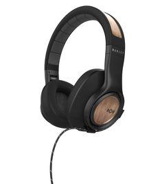 #Headphone #black