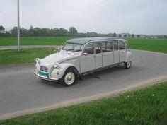 Citroen-2CV-Limousine-01