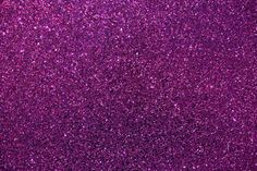 Purple Glitter Background Free Stock Photo - Public Domain Pictures
