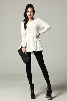 www.itsmestyle.com #fashion #kfashion #asianstyle #itsmestyle #korean #kpop…