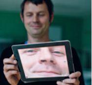 Tablets op school: de beste app is de leraar