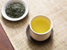 A Beginner's Guide to Drinking Better Green Tea