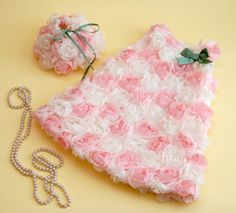 A little princess dressed in flowers for more event dresses for your little one check out www. Fairytale Dress, Event Dresses, Stylish Dresses, Little Princess, Dress For You, Fairy Tales, Couture, Check, Flowers