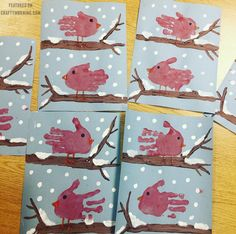 handprint-cardinal-winter-craft-for-kids