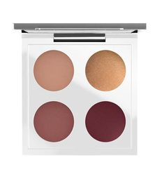 Get ready to shop! Memorial Day weekend is almost here. We have everything you should shop from MAC Cosmetics, on SHEfinds.com.