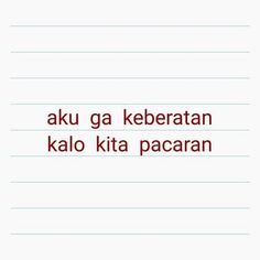 Crush Quotes Funny, Love Quotes For Crush, Quotes Rindu, Bible Verses Quotes, Book Quotes, Life Quotes, Qoutes, Annoyed Meme, Text Messages Crush