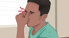 How to Find Out if You Have a Sinus Infection. A sinus infection, also known as sinusitis, is a very common upper respiratory tract infection that infects millions of people every year. Infection Des Sinus, Lunge, Muscular, Image Title, Stark, Dr Oz, Natural Treatments, Flu, Metabolism