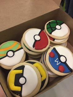 Sons Birthday, Star Wars Birthday, Third Birthday, 4th Birthday Parties, Birthday Ideas, Pokemon Themed Party, Pokemon Birthday, Kids Party Themes, Party Ideas