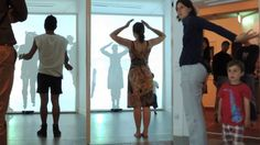 Shadow ME on Vimeo