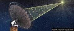 """La """"señal wow"""" producida por un cometa? Es una información que no convence a un científico del SETI"""