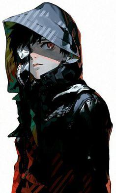 tokyo ghoul, kaneki, and anime image Manga Tokio Ghoul, Tokyo Ghoul Manga, Tokyo Ghoul Drawing, Deadman Wonderland, Wallpaper Animé, Manga Art, Anime Art, Photo Manga, Ken Kaneki Tokyo Ghoul