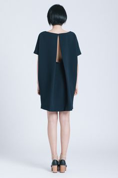 30 Fall Dresses For Every Occasion #refinery29…
