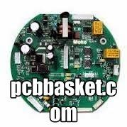 PCB Basket is one of the leading dealers of PCB Manufacturing products.